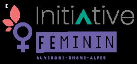 Initiative O Féminin